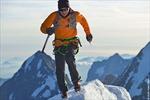 Nhà leo núi nổi tiếng Thụy Sĩ Ueli Steck bỏ mạng trong tai nạn ở núi Everest