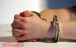 Đức bắt giữ một công dân Thụy Sĩ nghi làm gián điệp