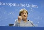Đức muốn giúp Saudi Arabia giảm phụ thuộc vào dầu mỏ