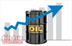 'Vàng đen' được giá, các công ty dầu mỏ Mỹ hốt bạc