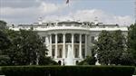 Được cấp hơn 1.000 tỷ USD, Chính phủ Mỹ thoát nguy cơ đóng cửa, hoạt động đến ngày 30/9