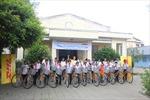 DHL Express nhận Giải Vàng Dự án Phát triển cộng đồng xuất sắc