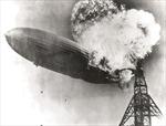 Thảm họa Hindenburg - 80 năm nhìn lại
