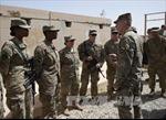 Mỹ sẽ sớm triển khai thêm quân đến Afghanistan