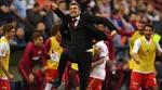 Spartak Moscow thoát cơn khát danh hiệu 16 năm