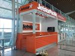 Jetstar Pacific phục vụ khách quốc tế ở nhà ga mới sân bay Đà Nẵng
