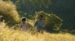 Phim 'Cha cõng con' nhận thêm nhiều giải thưởng quốc tế