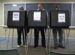 Ủy ban Tình báo Thượng viện có thể điều tra việc Nga can thiệp bầu cử
