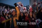 Tổng thống đắc cử Hàn Quốc với nhiệm vụ 'hóa giải thế cờ bí'