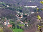 Chỉ cần tới ngôi làng này sống, bạn sẽ nhận ngay 2.000 euro