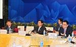 APEC 2017: Khai mạc Hội nghị Mạng lưới các Trung tâm nghiên cứu APEC