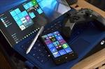 Phiên bản cập nhật Windows 10 sẽ giúp kết nối điện thoại di động