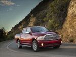Fiat Chrysler triệu hồi hơn 1,2 triệu xe bị lỗi