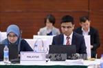 APEC 2017: Ủy ban thương mại và đầu tư họp tại Hà Nội