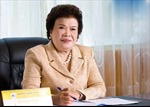 Những phi vụ thành công 'thần tốc' làm nên tên tuổi của nữ doanh nhân Tư Hường