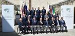 Hội nghị G7 cam kết tăng cường đối phó với tấn công mạng