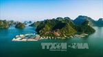 Hải Phòng khởi công dự án quần thể du lịch sinh thái Cát Bà