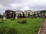 Đất nền vùng ven TP Hồ Chí Minh tăng chóng mặt, hạ nhiệt cách nào?