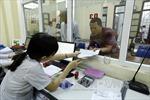Thanh Hóa: Vướng mắc trong thanh toán giá dịch vụ khám chữa bệnh bảo hiểm y tế