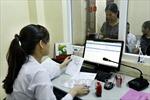 Chia sẻ cơ sở dữ liệu của hơn 24 triệu hộ gia đình tham gia bảo hiểm y tế