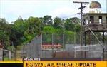 70 tội phạm nguy hiểm vượt ngục tại Papua New Guinea