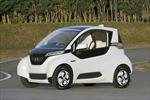 Công nghệ sạc không dây cho thế hệ xe điện tương lai