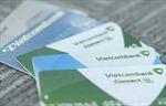 Vietcombank phản hồi vụ khách hàng mất 30 triệu đồng trong thẻ