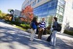 Các trường đại học tư ở Mỹ giảm học phí xuống mức thấp kỷ lục