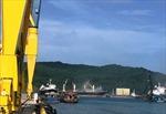 Thực chất vụ việc đổ chất thải xuống vùng biển giáp ranh Nghệ An - Thanh Hóa