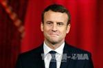 Tổng thống Pháp hoãn công bố danh sách nội các
