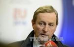 Thủ tướng Ireland từ chức lãnh đạo đảng cầm quyền