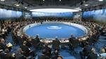 NATO thảo luận việc tham gia liên quân chống IS