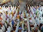 Indonesia chuẩn bị 2 triệu tấn gạo cho tháng lễ Ramadan