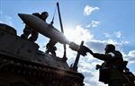Nga phát triển chương trình vũ khí mới tăng tiềm lực chiến đấu