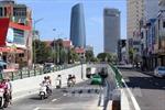 Điều chỉnh quy hoạch chung thành phố Đà Nẵng