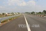 Phó Thủ tướng chỉ đạo thu xếp vốn làm đường cao tốc Bắc-Nam
