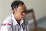 55 tuổi vẫn 'phê' ma túy và bán 'hàng' cho con nghiện