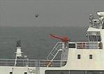 Nhật Bản phản đối máy bay Trung Quốc bay gần các đảo tranh chấp