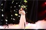 Thần tượng Bolero: Helen Thuỷ trở lại ma mị, mang cách hát hiện đại vào Bolero