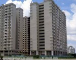 Chuyển danh sách 60 dự án bất động sản để Thanh tra Chính phủ lựa chọn thanh tra