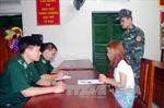 Quảng Ninh: Phá đường dây buôn bán người qua biên giới