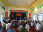 Bắc Ninh chú trọng nâng cao chất lượng đội ngũ tư pháp