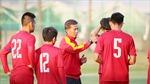 Chuyên gia tin U20 Việt Nam sẽ tạo nên bất ngờ lớn tại World Cup