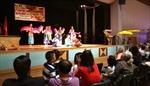 Lễ hội văn hóa Séc - Việt 'Tìm hiểu láng giềng'