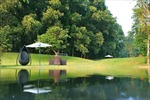 7 điểm du lịch gần Hà Nội, chỉ tốn 1 triệu đồng là có thể khám phá