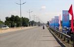 TP Hồ Chí Minh có đường mang tên Võ Trần Chí