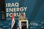 OPEC có thể cắt giảm sản lượng sâu hơn, giá dầu châu Á bật tăng