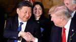 Báo Nhật tiết lộ thỏa thuận Trung – Mỹ về vấn đề Triều Tiên