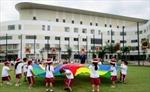 Có nên chọn trường quốc tế cho con khi vào lớp 1?