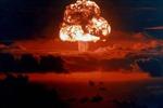 Mỹ và Triều Tiên đều sẵn sàng ra đòn tấn công hạt nhân?